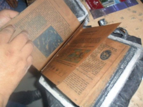 JPMorgan Bank - Blue Book - The Secret Book of Redemption-3