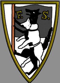 Fabian_Society_Logo