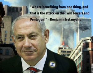 B. Netanyahu