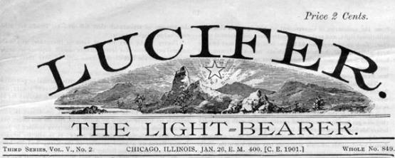 lucifer_the_light-bearer