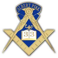 33 logo