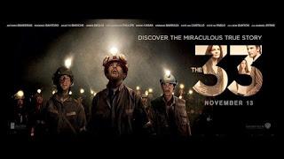 33-Movie-cover-e1445026315573
