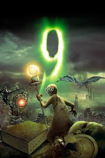 9_movie