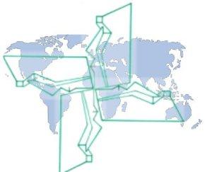 Rețeaua Patru Fețe Umane