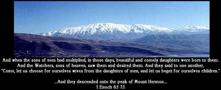 mount-hermon