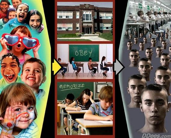 21school_dees.jpg