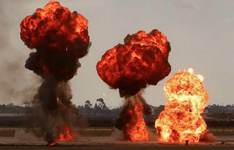 Bomb-explosions-1024-850x546